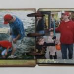 Dad\'s Album Page 3