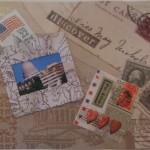 Post Card 7