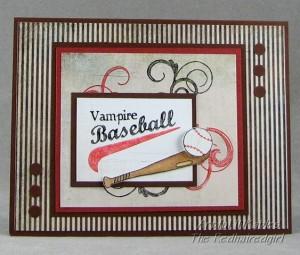 vampire-baseball1