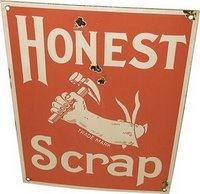 Honest_Scrap[1][1]
