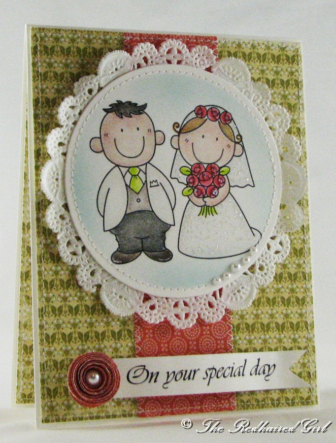 Wedding Wishes Cards Cake Ideas And Designs