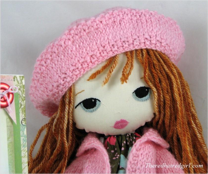 French Girl 2
