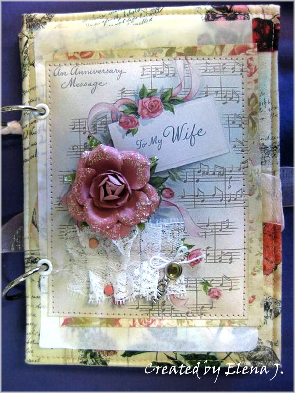 Page Cover
