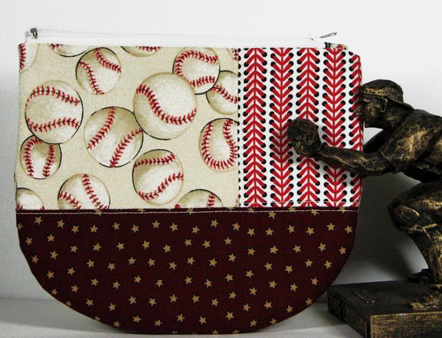 Baseball Pouch_3