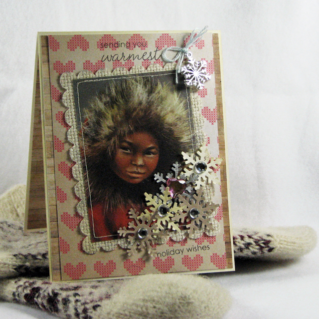 For Anya Card_1