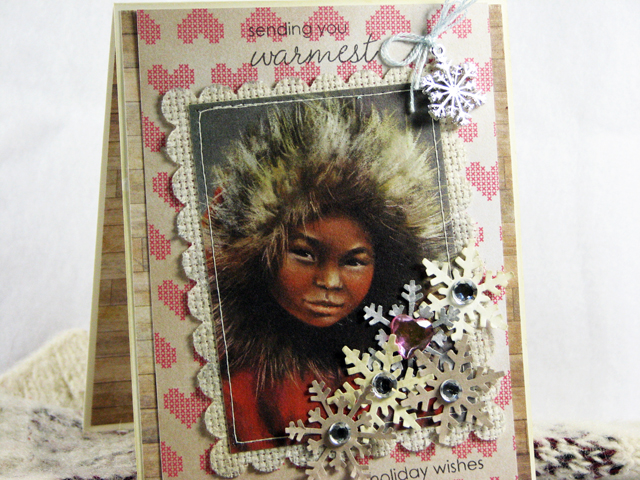 For Anya Card_2