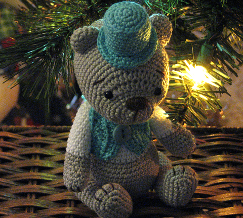 Small Grey Bear_3